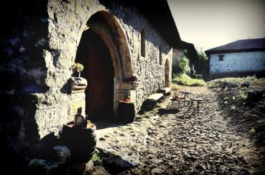 Rajacke pimnice - pimnica s3
