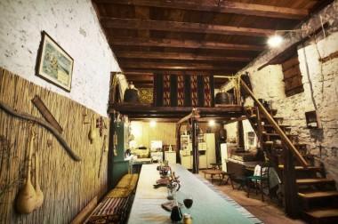 Rajacke pimnice - pimnica s4