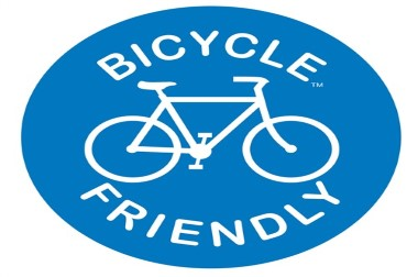 bicycle friendly