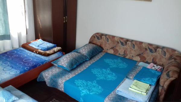 soba 1 (2)