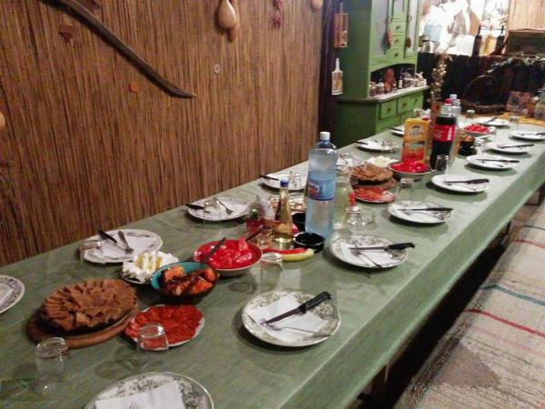 Nasa jela 46