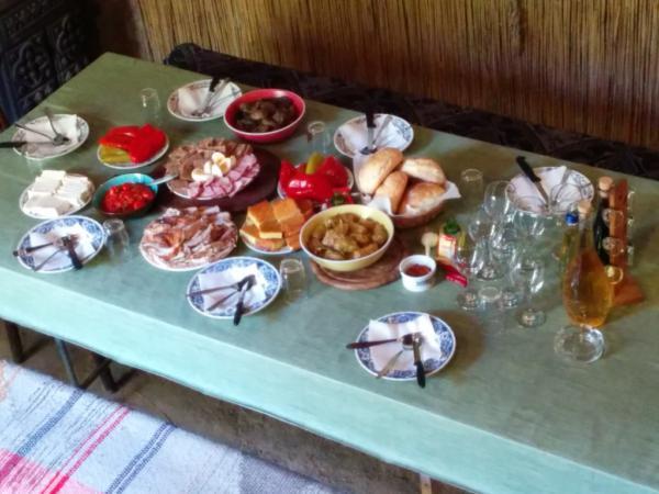 Nasa jela 26